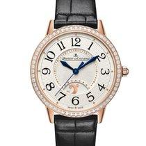 Jaeger-LeCoultre Rendez- Vous Women's Watch 3442420
