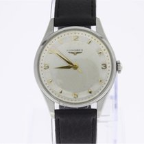 Longines 7136-1 pre-owned