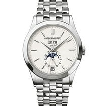 파텍필립 (Patek Philippe) [NEW] Complications Annual Calendar...