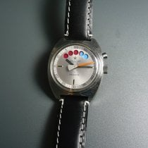 Aquastar Automatic pre-owned