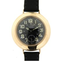Zenith 80819 1920 pre-owned