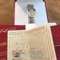 cdf0b5ca4f93 Relojes de segunda mano para mujer en Chrono24