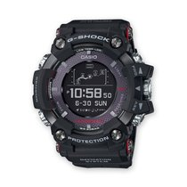 Casio Chronograph GPR-B1000-1ER