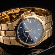 Vacheron Constantin Overseas 42050/423J pre-owned