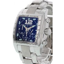 Chopard Two O Ten 8961 pre-owned