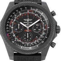 Breitling for Bentley V25367 2013 occasion