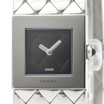 Chanel H0009 pre-owned