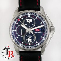Chopard Mille Miglia GT XL Chronograph, Box+Papers