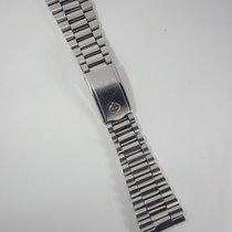 Zodiac Vintage Bracelet