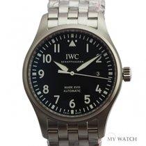 IWC Mark XVIII-IW327011 (NEW)