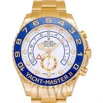 Rolex Yacht-Master II 116688 nieuw