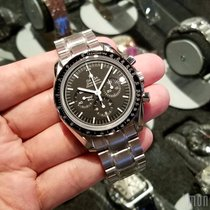 Omega 311.30.42.30.01.006 Speedmaster Moonwatch Professional 42mm