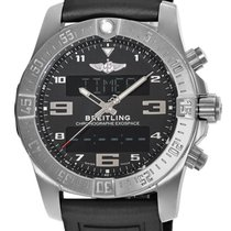 Breitling Exospace Men's Watch EB5510H1/BE79-154S