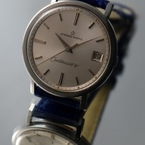 Eterna Matic 106 IVT pre-owned