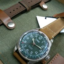 Oris Big Crown D.26 HB-RAG