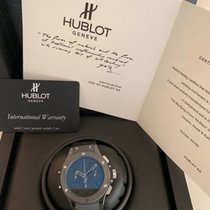 Hublot Big Bang Limited Édition 250