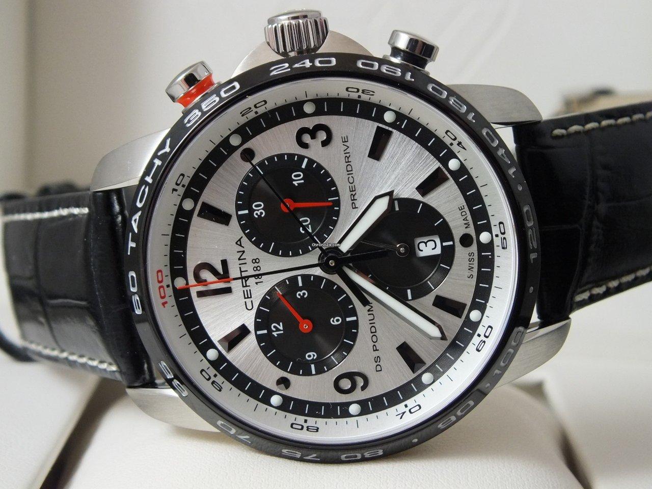 Поэтому в данной статье мы расскажем вам о самых известных марках швейцарских часов, а также поговорим об их рейтинге.