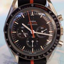 Omega 311.12.42.30.01.001 Steel Speedmaster Professional Moonwatch 42mm