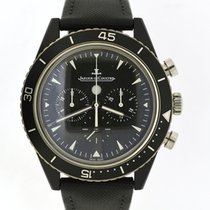 Jaeger-LeCoultre Q208A570 Deep Sea Chronograph 42mm