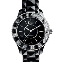 Dior VIII CD1235E0C001 pre-owned