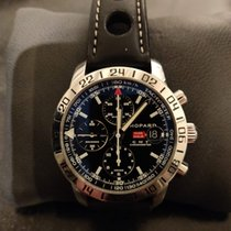 Chopard Mille Miglia 16/8992 2008 pre-owned