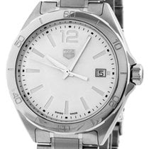 TAG Heuer Formula 1 Lady 35mm Mother of pearl United States of America, California, Los Angeles