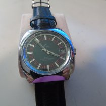 Breil Okay 25 jewels 1970 occasion