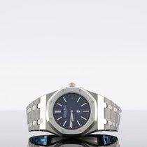 Audemars Piguet Royal Oak Jumbo new 2019 Automatic Watch with original box and original papers 516872