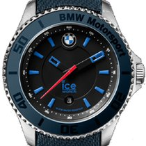 Ice Watch BM.BLB.U.L.14 new