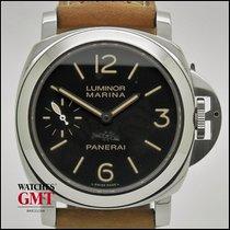 Panerai Special Editions PAM 00434 2011 gebraucht