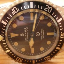 Steinhart 2017 pre-owned