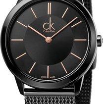 ck Calvin Klein K3M22421 new
