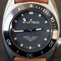 Ralf Tech Limited Edition WRV 1977 Riviera 200M Diver