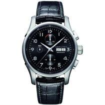 Hamilton Jazzmaster Maestro H32716839 Watch