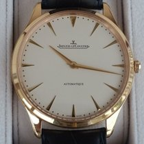 Jaeger-LeCoultre Master Ultra Thin Rose gold 41mm United States of America, California, Dana Point