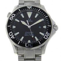 Omega Relógio Omega Seamaster Professional - James Bond