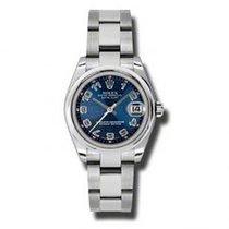 Rolex Lady-Datejust 178240 BLCAO nuevo