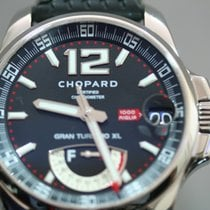 Chopard MILLE MIGLIA GT XL POWER RESERVE