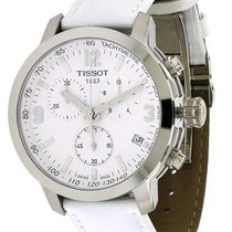 티쏘T-Touch Expert Solar,새 시계/미 사용,정품 박스 있음, 서류 원본 있음,42 mm,스틸
