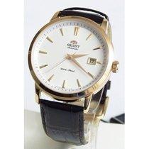 Orient ER27003W0 new