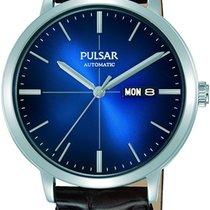 Pulsar PL4043X1 nuevo