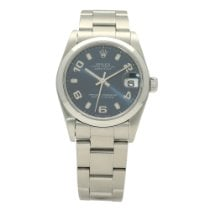 Rolex Lady-Datejust 78240 2006 occasion