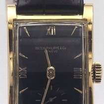 Patek Philippe Pagoda Rose gold Black United States of America, Illinois, BUFFALO GROVE