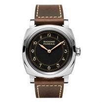 Panerai Special Editions PAM00790 2020 new