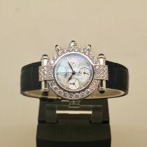Chopard Imperiale 32mm Nederland, Velp