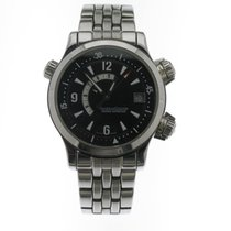Jaeger-LeCoultre 146.8.97/1 2011 pre-owned