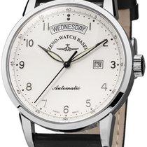 Zeno-Watch Basel 6069DD-e2 2020 nou