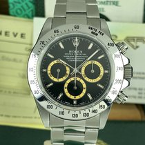 Rolex Steel 40mm Automatic 16520 new