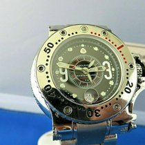 Aquanautic 42mm Automatic pre-owned
