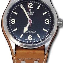 Tudor Heritage Ranger 79910-0002 2017 rabljen
